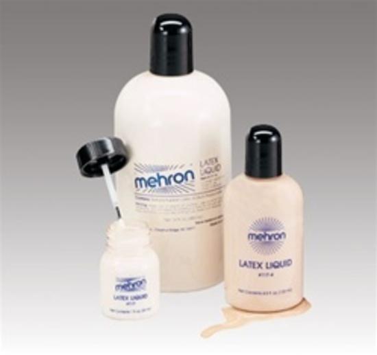 Liquid Latex Supplies 66