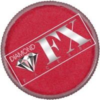 Diamond FX Ruby Red 32g