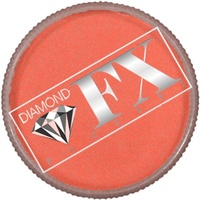 Diamond FX  Light Pink 32g