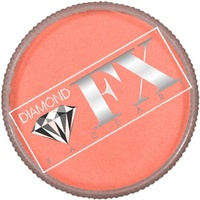 Diamond FX  Powder Pink 32g
