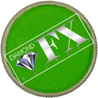 Diamond FX  Green 32g