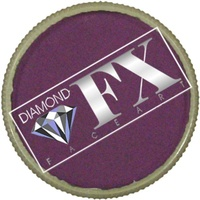 Diamond FX  Purple 32g