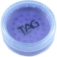 TAG Mica Powder Purple