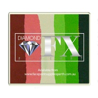Diamond Fx  RS50-16 Mega Melon