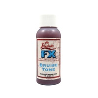 Skin Illustrator Liquid - FX BRUISE TONE 2oz