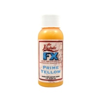 Skin Illustrator Liquid - FX PRIME YELLOW 2oz