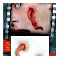 Squirm - TInsley 3D Fx Transfers