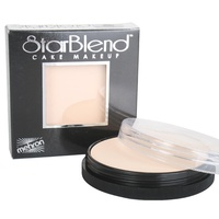 Starblend Light Olive 56g