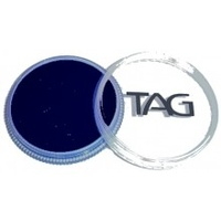 TAG Dark blue 32g