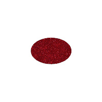 TAG Glitter Ruby Red 12g