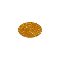 TAG Glitter YELLOW GOLD 12g