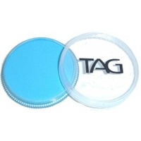 TAG Light blue 32g