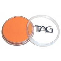 TAG Pearl Apricot 32g