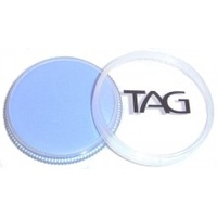 TAG Powder blue 32g