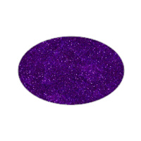 TAG Glitter Pure Purple 12g