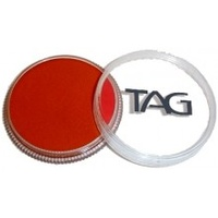 TAG Red 32g