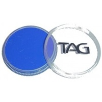 TAG Royal Blue 32g