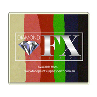 Diamond Fx RS50-27 Berry Blast