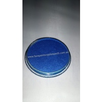 Diamond FX Metallic Blue 32g