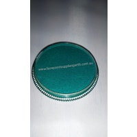 Diamond FX Metallic Green 32g