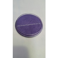 Diamond FX Metallic Violet 32g