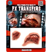 Gouged - TInsley 3D Fx Transfers