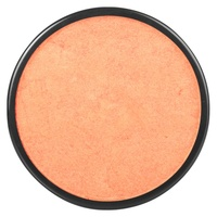 Mehron Brillant ORANGE 40g