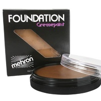 Mehron Foundation Greasepaint GOLD