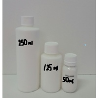 ProsAide Cosmetic Adhesive