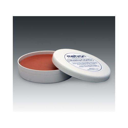 Mehron Modelling Putty/Wax [ Size : 1oz ]