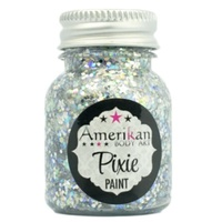Pixie Paint - Xanadu 1oz Jar