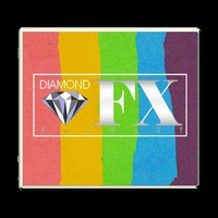 Diamond fx RS50-88 Spring Party
