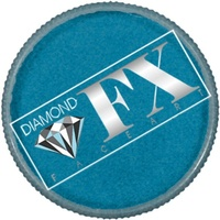 Diamond FX Azure 32g