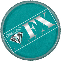 Diamond FX Aquamarine 32g