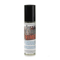 3rd Degree Roll on Primer 10ml