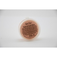 Ben Nye Nose & Scar Wax (Fair)
