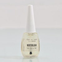 Kryolan Sealor 15ml