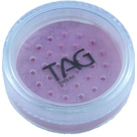 TAG Mica Powder Pink