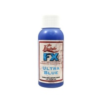 Skin Illustrator Liquid - FX ULTRA BLUE 2oz