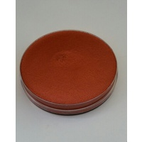 Superstar 058 Copper 45g