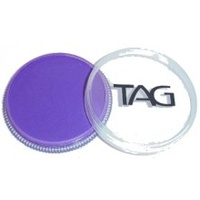 TAG Purple 32g