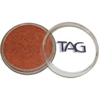 TAG  Pearl Copper 32g