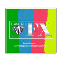 Diamond Fx RS50-98 Happy Birthday