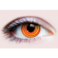 HYPNOTISED II Contact Lenses - Primal