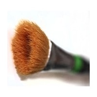 Loew Cornell Aura Brush