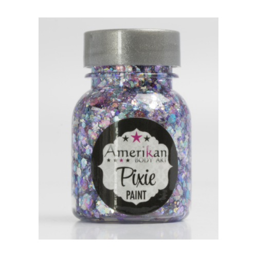Pixie Paint - Cupcake Day 1oz Jar