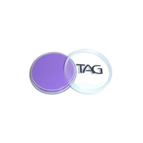 TAG neon purple 32g