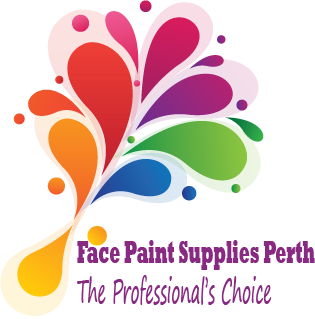 Face Paint Supplies Perth